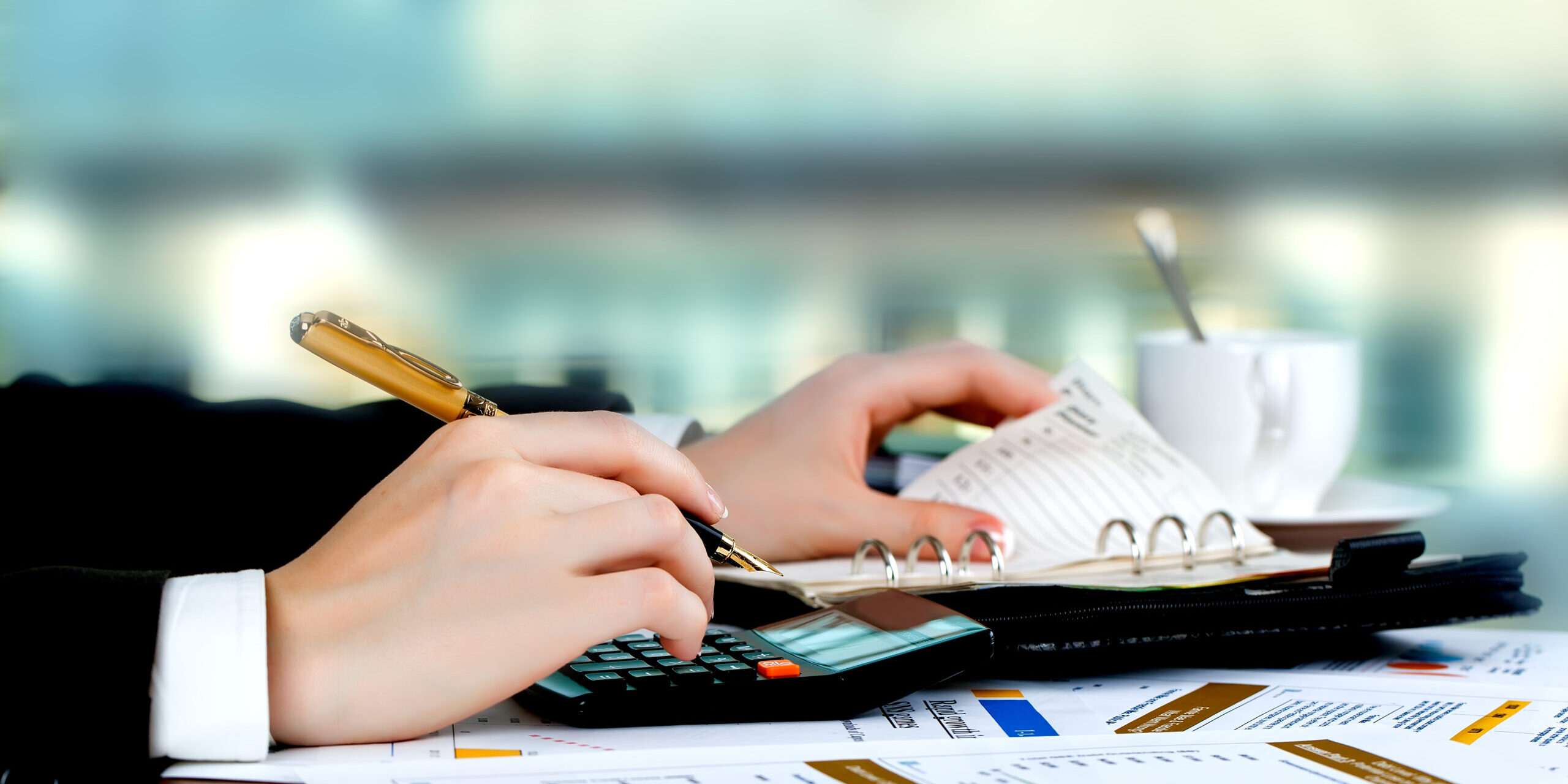 Individual Taxpayers: Year-End Tax Planning Strategies | Wessel & Company
